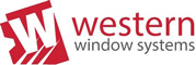 western window systems logo
