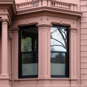 Fiberglass Windows in Hawthorne, NJ