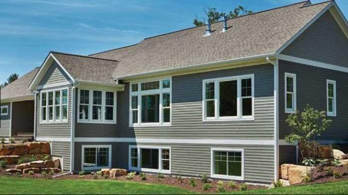 Get fiberglass windows in Hawthorne, NJ