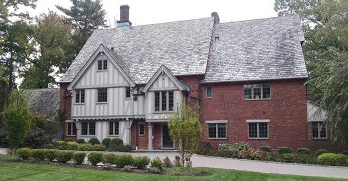 Replace windows in Hawthorne, NJ