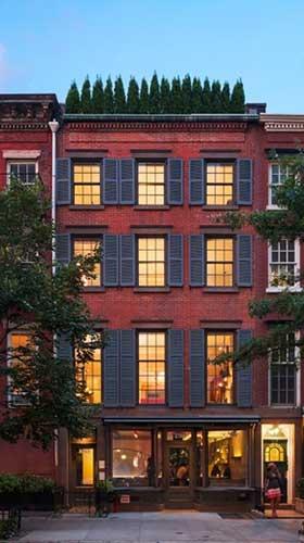 Residential Window Installation In Hawthorne, NJ
