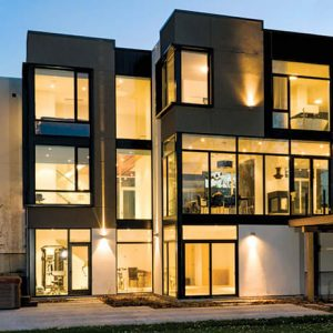 Home Replacement Of Windows and Doors In Englewood, NJ