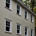 Casement Window Installation In Hawthorne, NJ